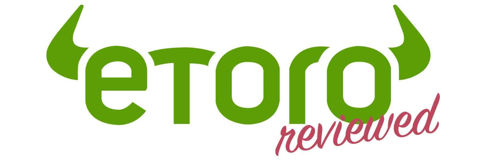 etoro-app-review