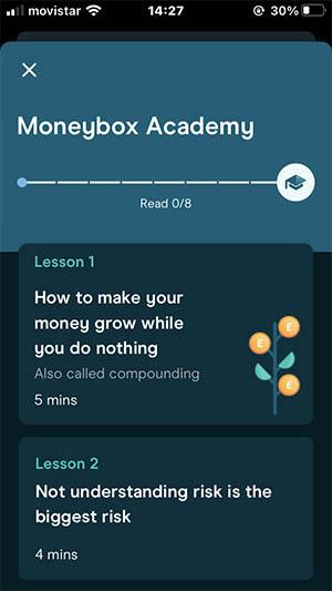 moneybox-academy