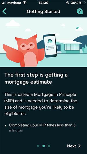 mortgage-estimate