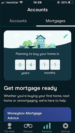 mortgage-ready