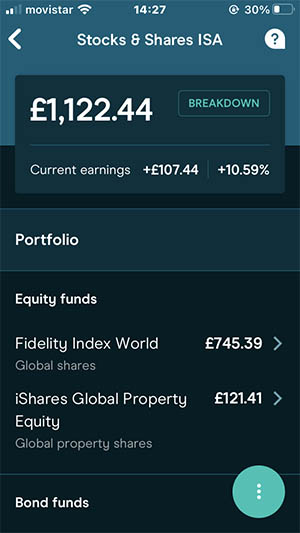 stocks-and-shares-isa