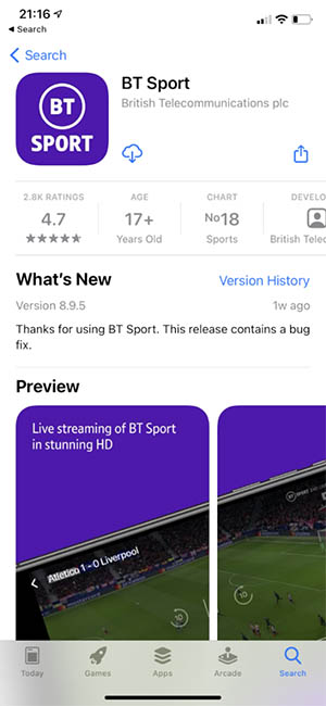 bt-sport-download