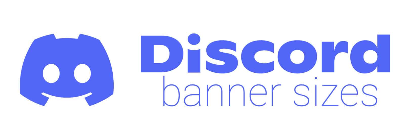 discord-banner-size