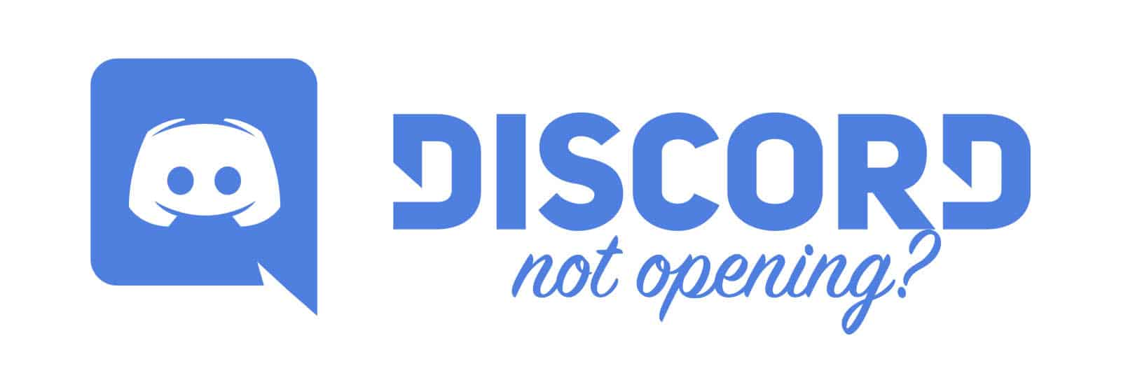 discord-not-opening