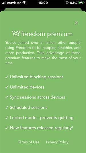 freedom-premium