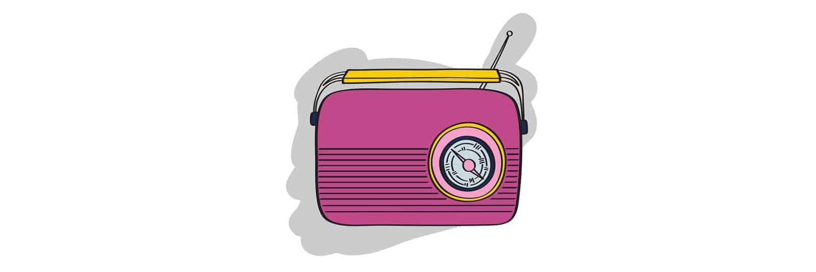 radio-app