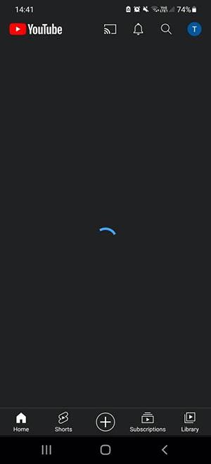 youtube-loading