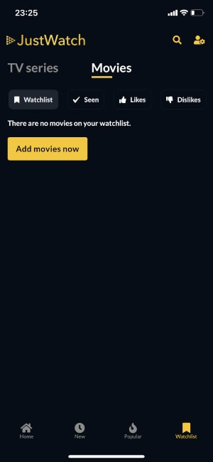 Add-movies-now