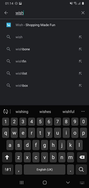 play-store-search