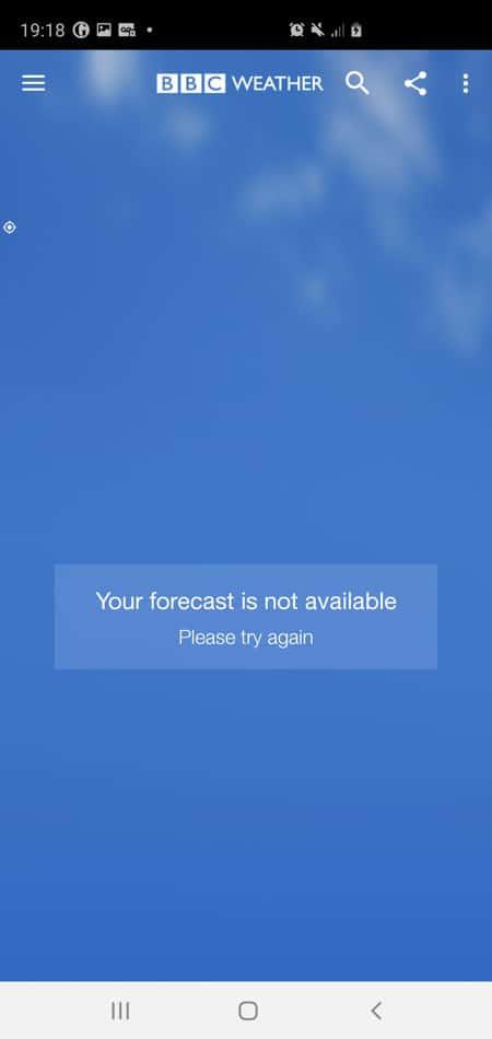 bbc-weather-app-won't-update