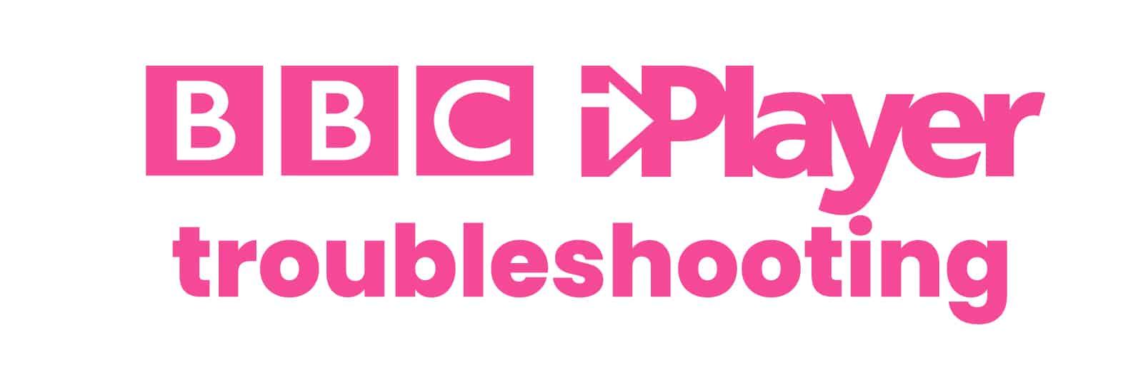 bbc-i-player