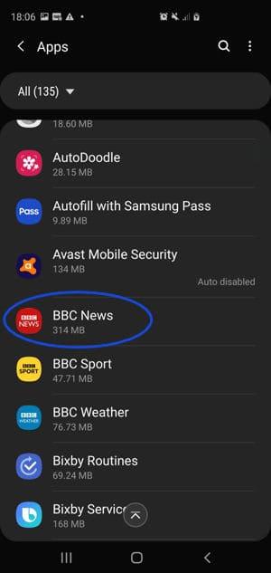 bbc-news-app