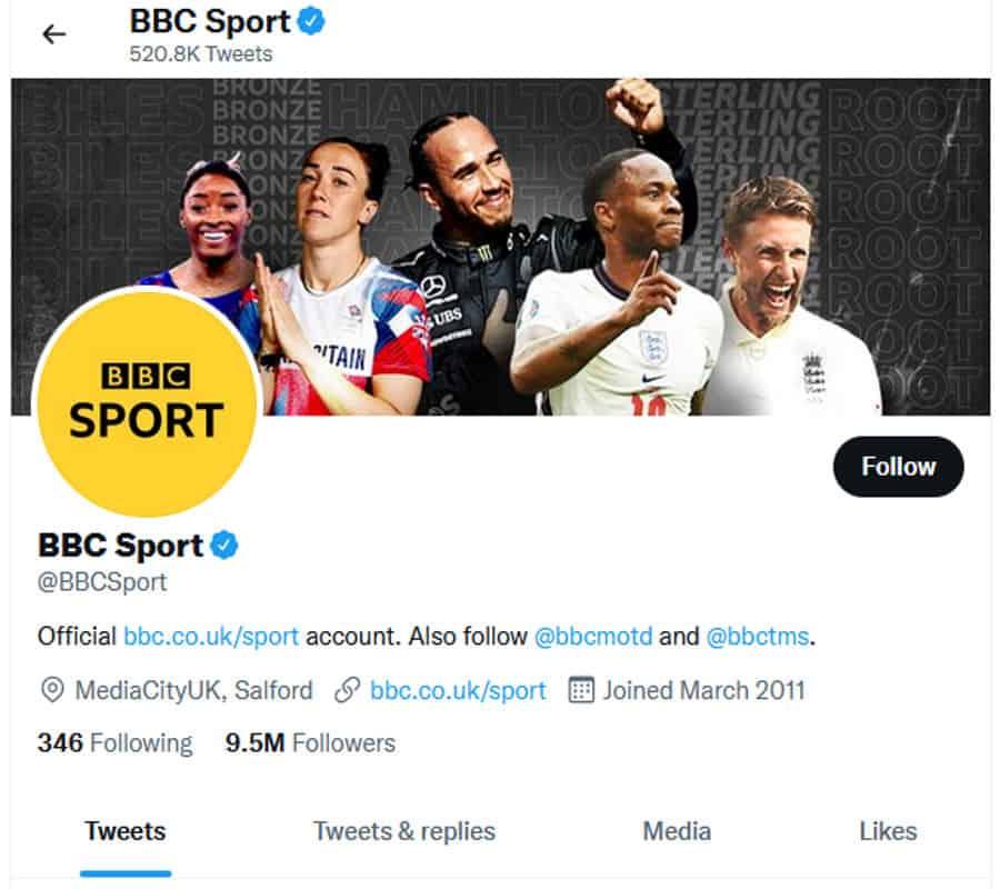 bbc-sport-twitter
