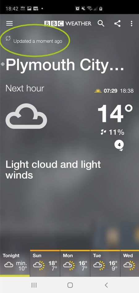 weather-near-me
