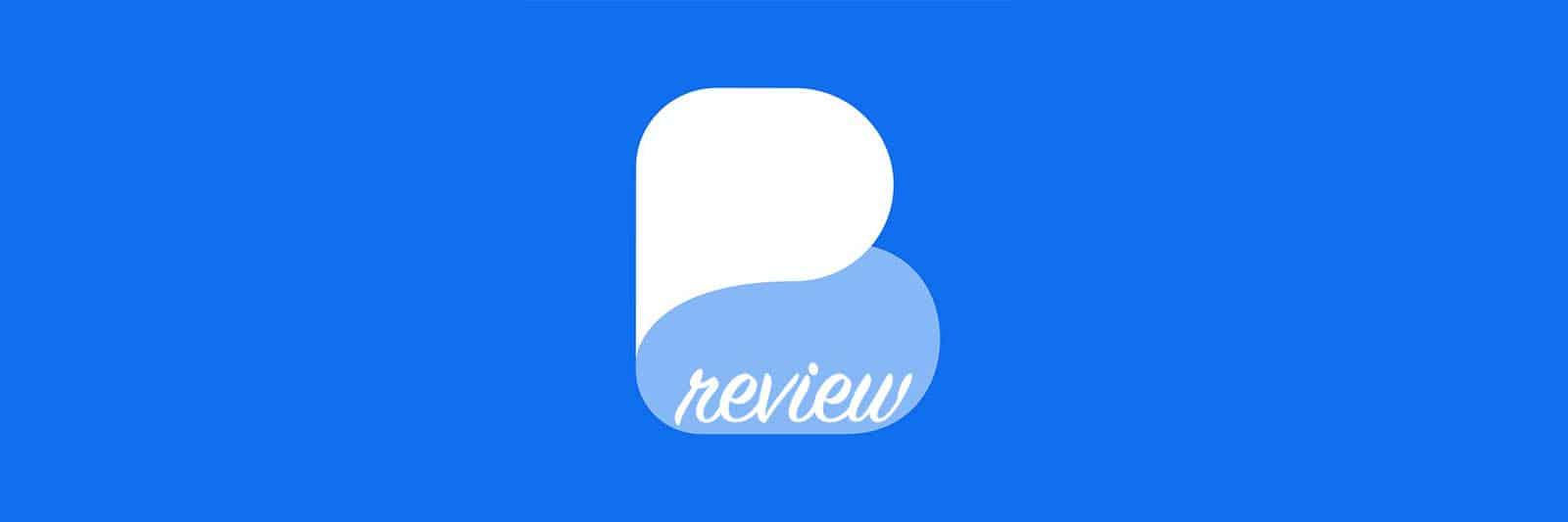 busuu-review