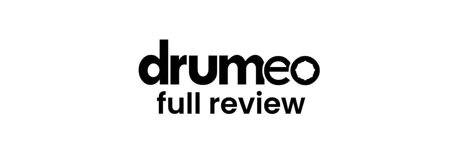 drumeo-review