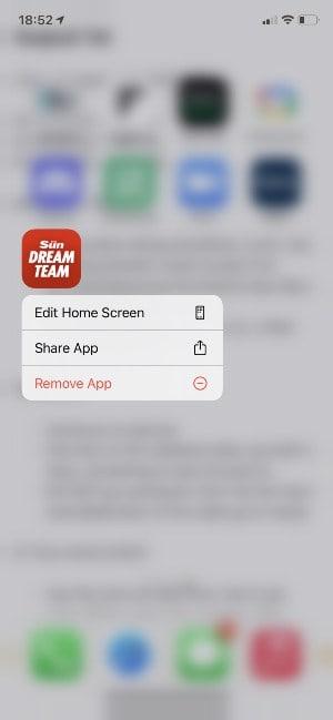 edit-home-screen