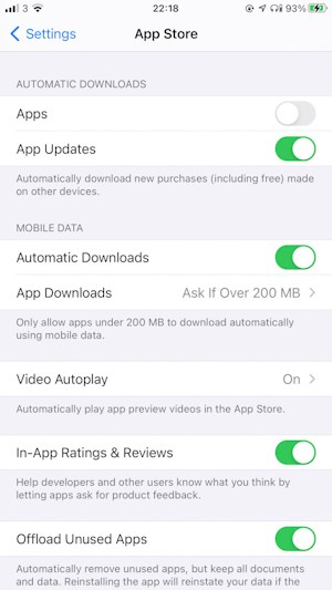 enable-automatic-app-updates-3