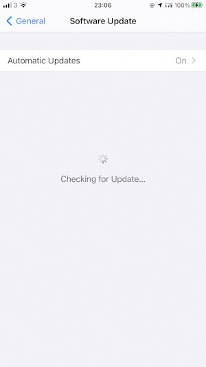 enable-automatic-ios-updates-1