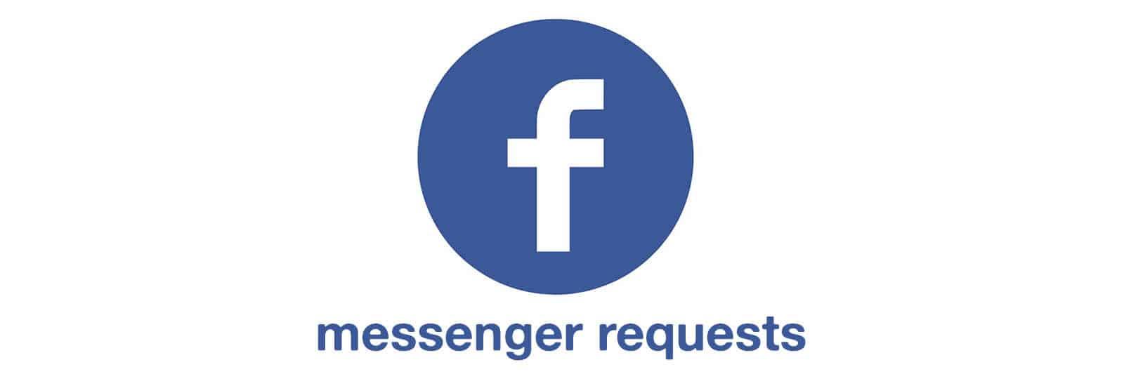 facebook-requests