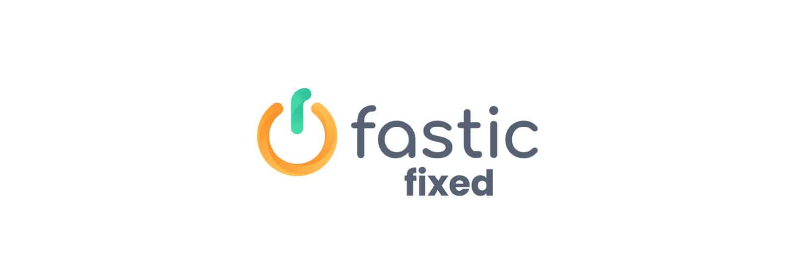 fastic-fixed