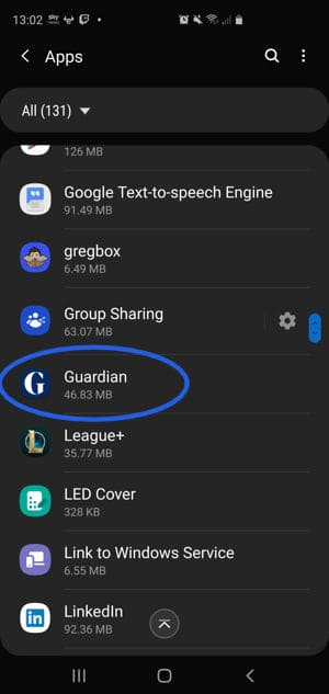 guardian-apps-list
