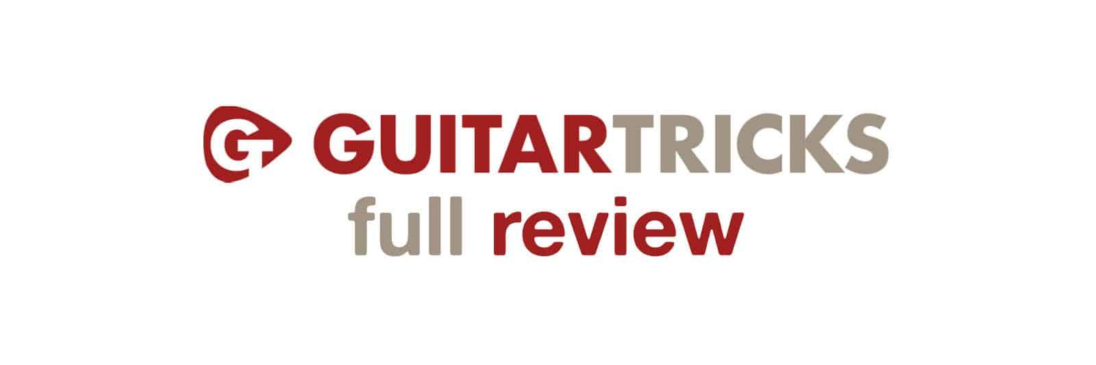 guitar-tricks-review