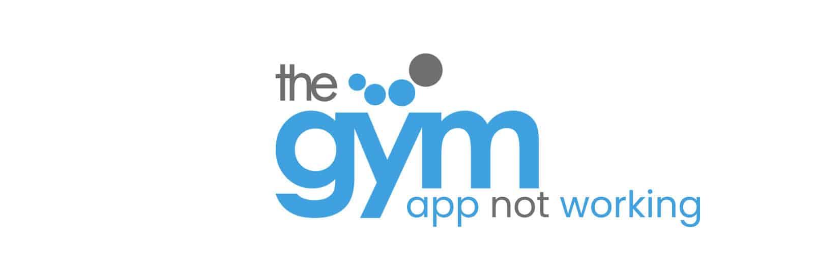 gym-group
