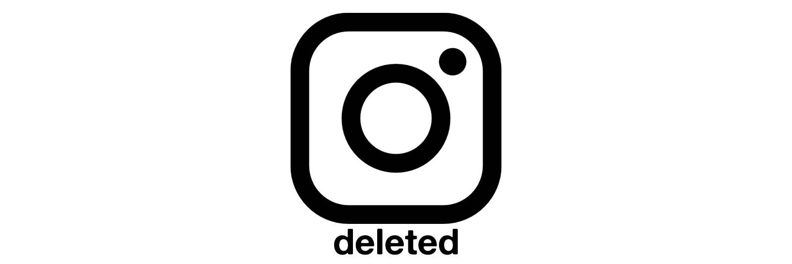 instagram-deleted