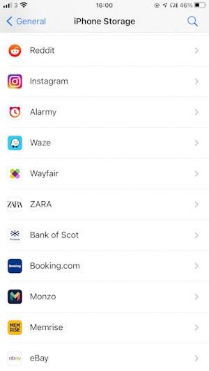 iphone-storages