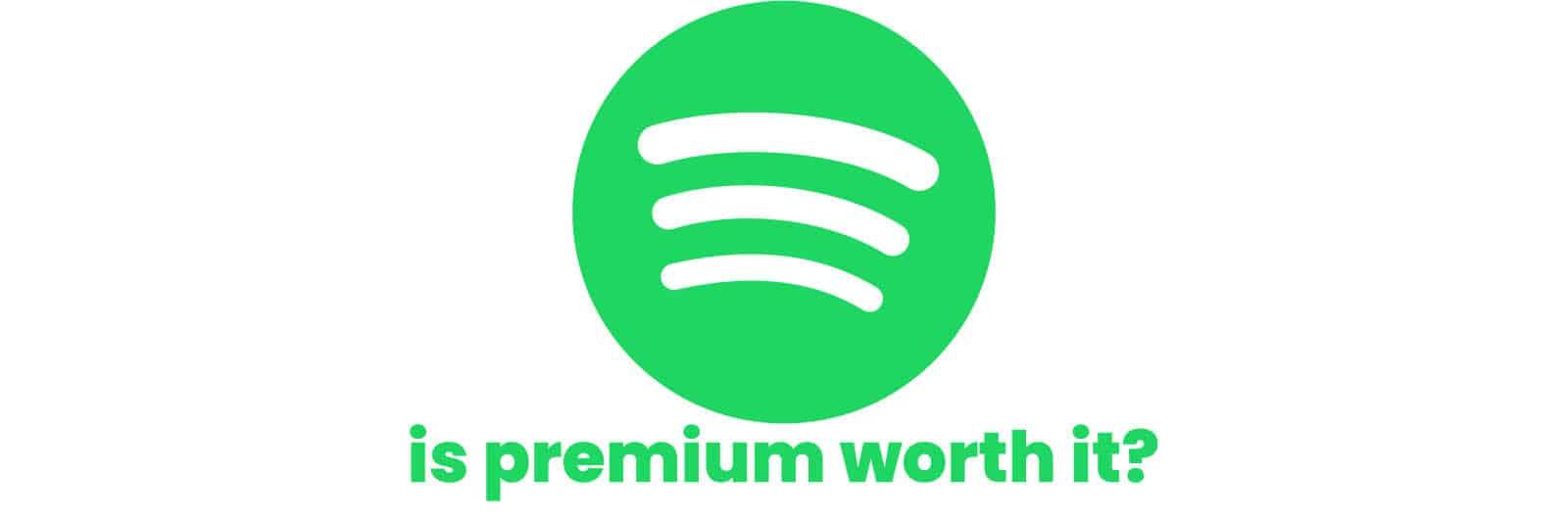is-premium-worth-it