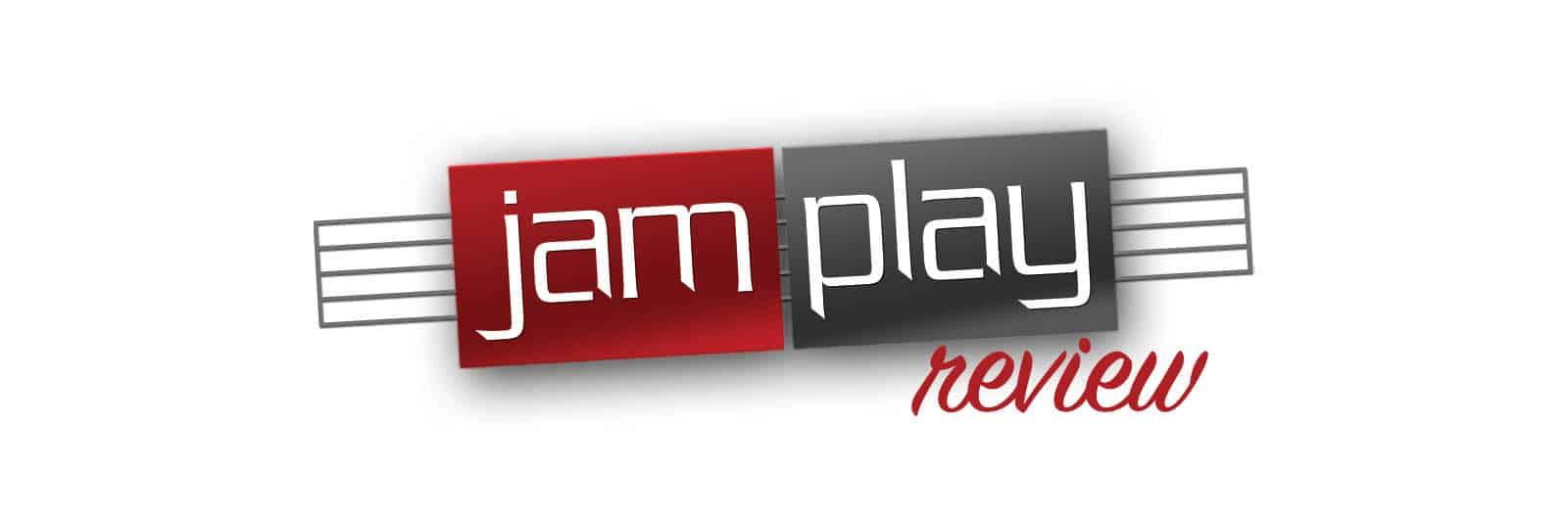 jamplay-review