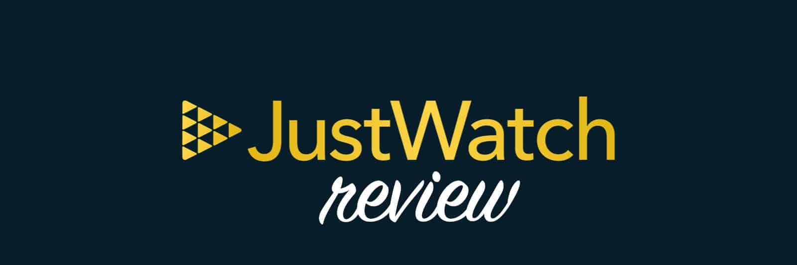 just-watch-review