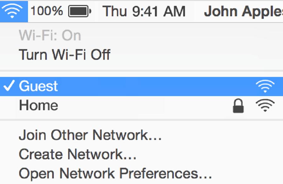 mac-wifi-settings