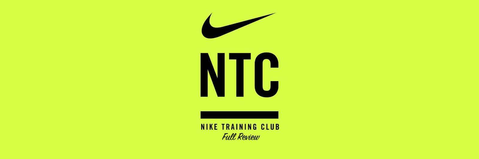 nike-training-club-review