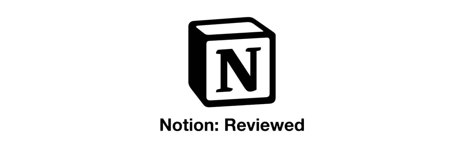 notion-reviewed