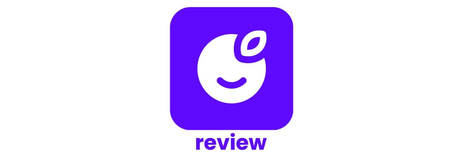 plum-app