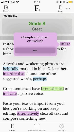 purple-highlight