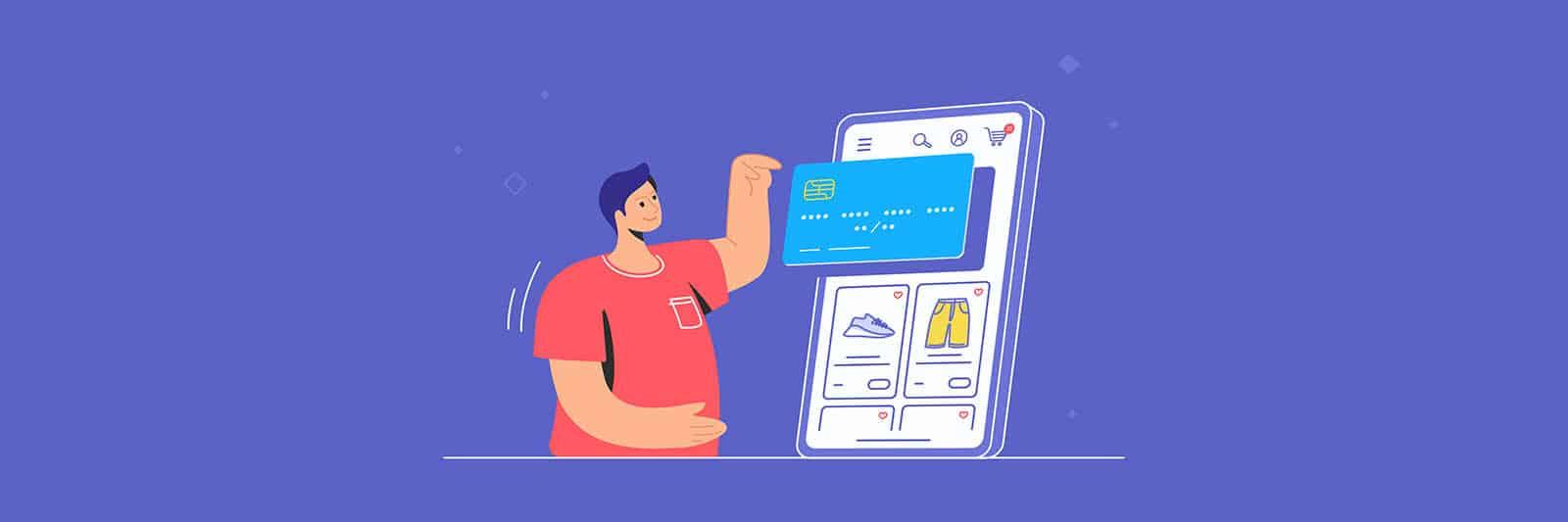 remove-credit-card