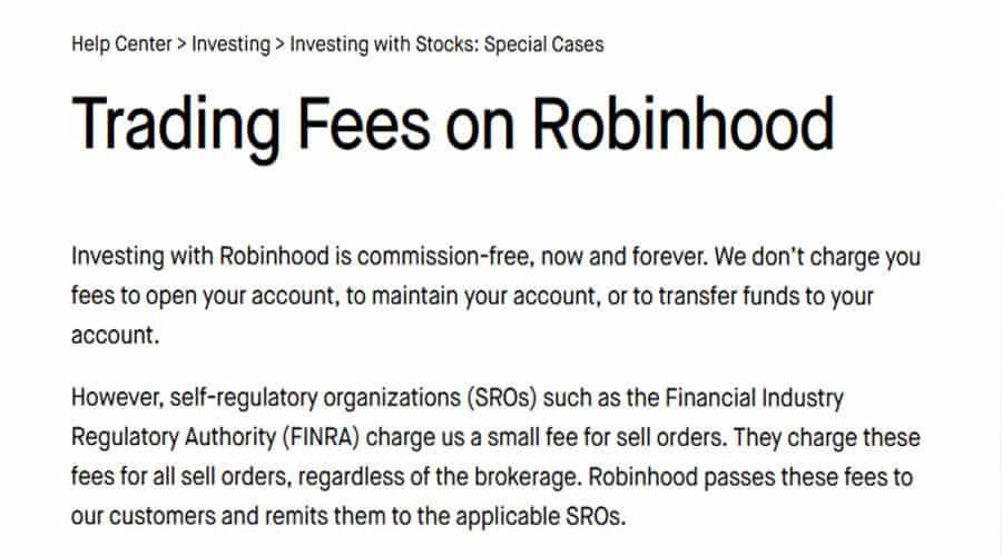 robinhood-fees-pledge-1
