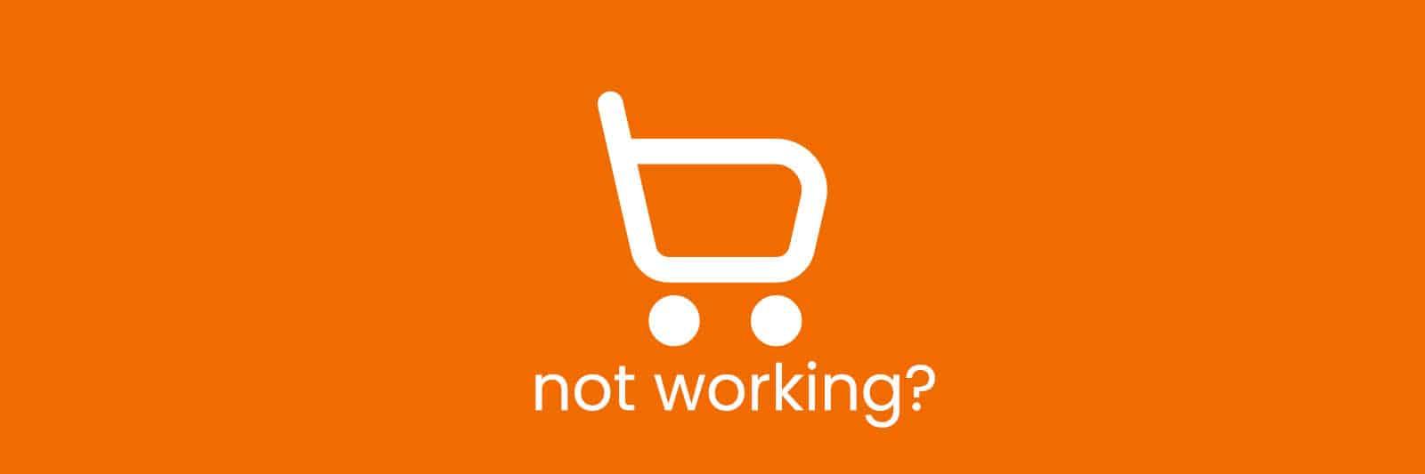 sainsburys-app-not-working