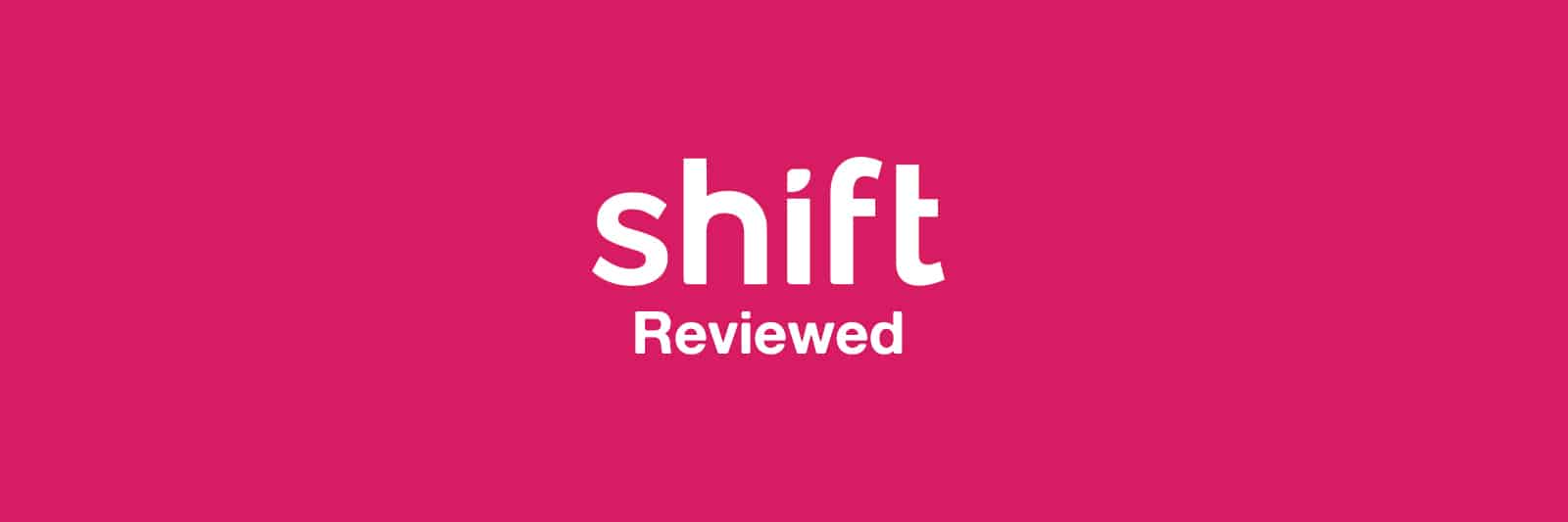 shift-review