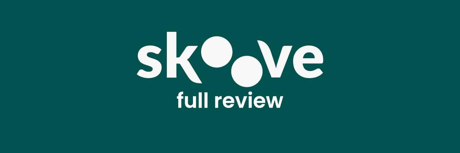 skoove-review