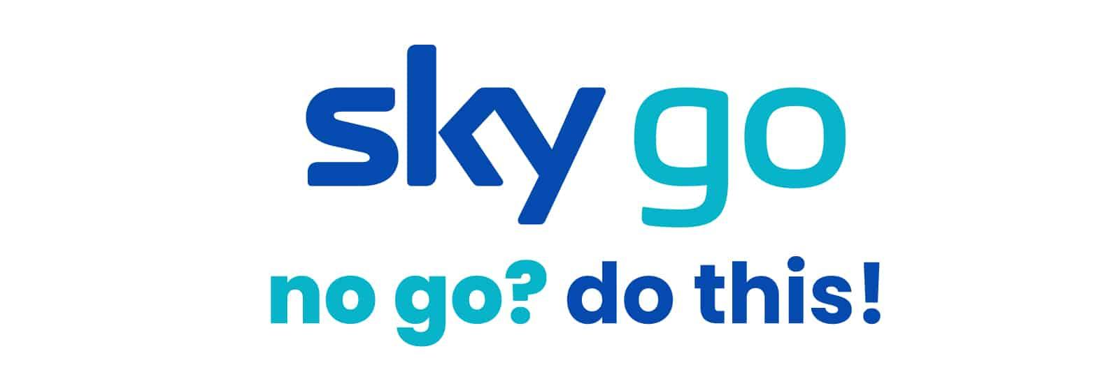 sky-go-app-not-working