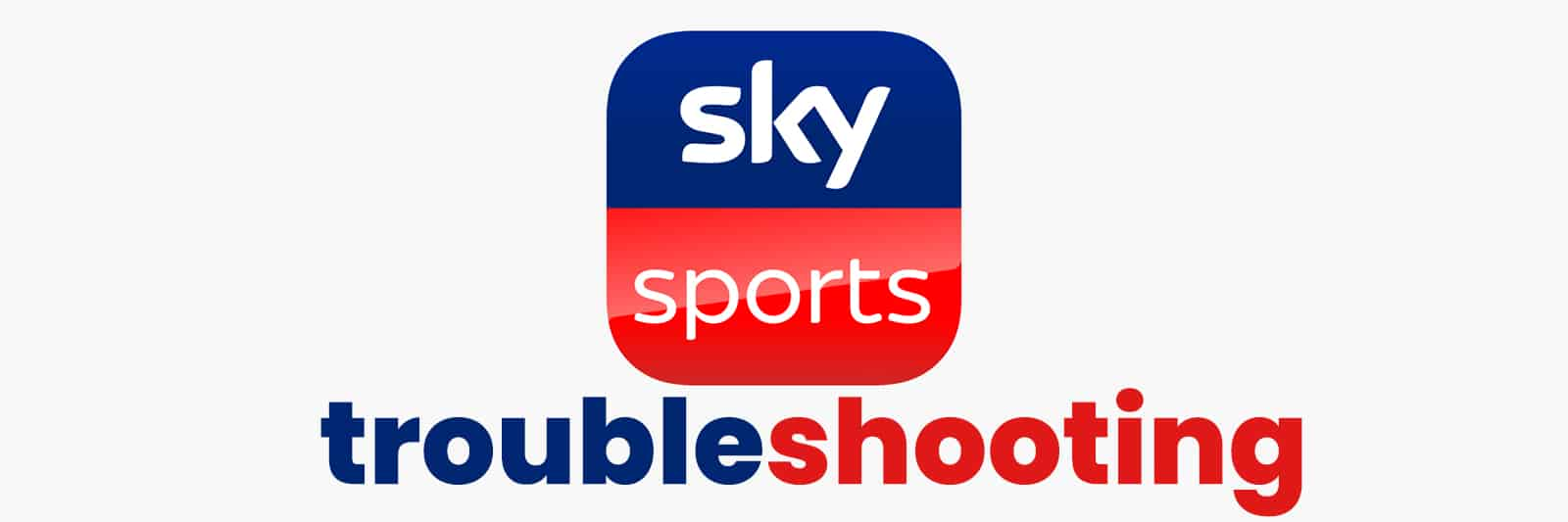 sky-sports-app-not-working