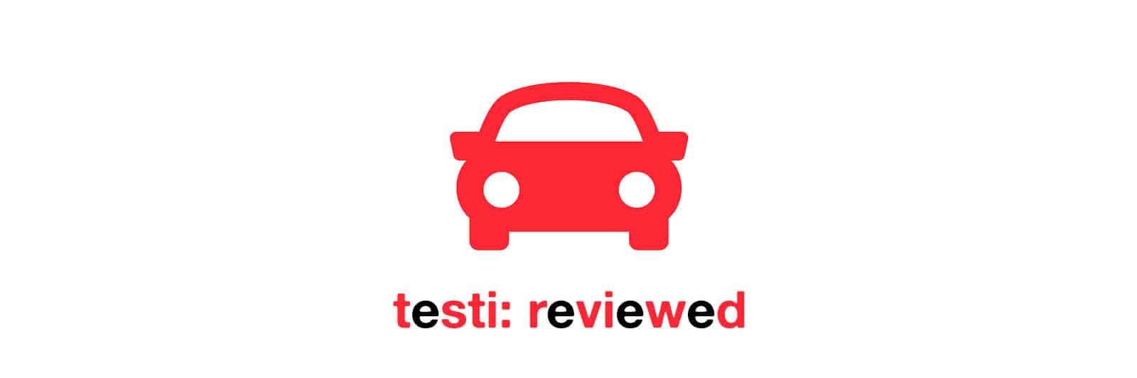 testi-reviewed