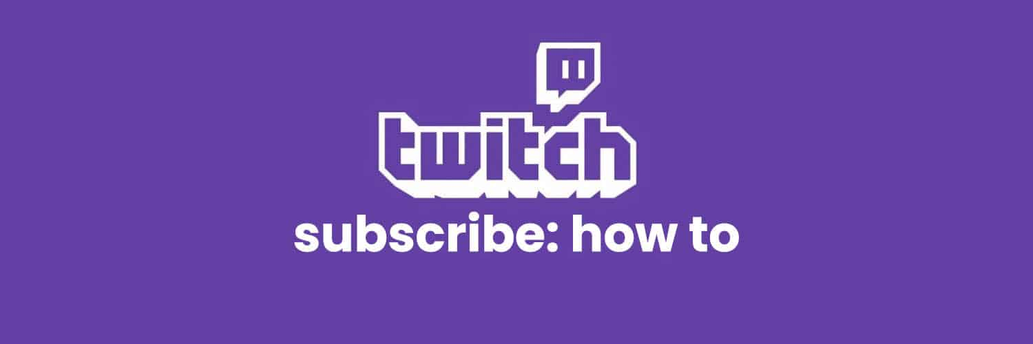 twitch-subscribe
