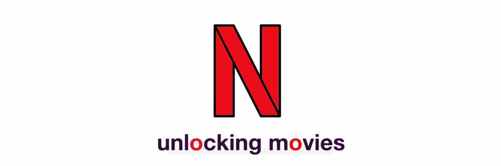 unlocking-movies