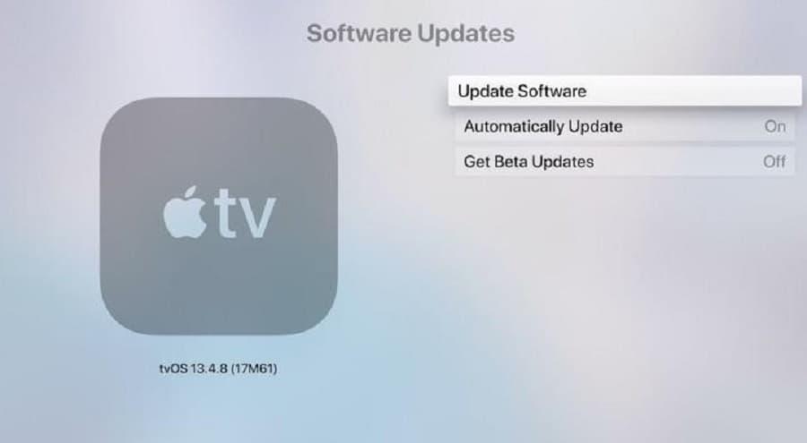 update-apple-tv