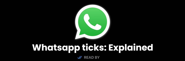 whatsapp-ticks